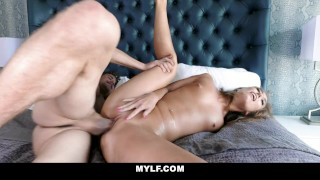 Cheating Milf Christy Love Wants To Start A Family
