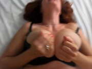 Hot Girl Fucked by Man xxx top models