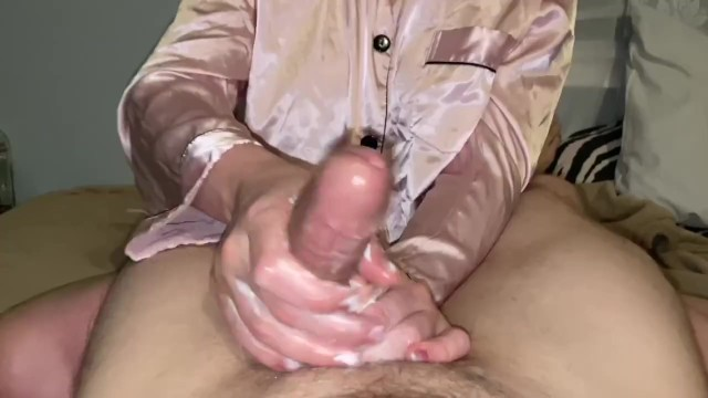 Huge Black Dick Cumshot