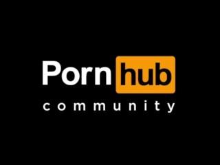 Masturbation Fun Goth Girl