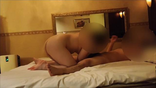japanese amateur girl sex digest big tits orgasm splash