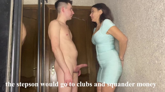 Caught Having Public Sex