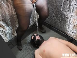 Bbw mistress Mistress femdom