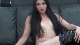 Chastity Fetish Domination And Femdom Goddess Porn