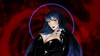 [Erotic Audio] Tomboy Gamer Girl Sex (Part 2)