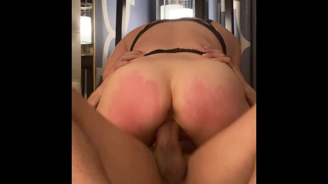 Big wife dick on cums Wife Lets