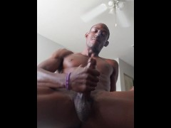Dirty fuck talk with Daddy(Smoke & Session)