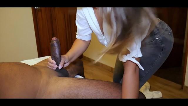 Wife Bbc Porn