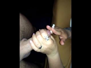 Cigarette CBT