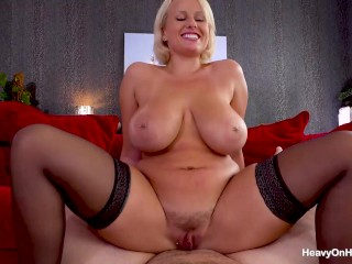 Angel Wicky Wants A Hard Anal Fucking