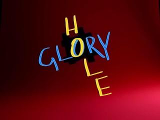 AVL# Glory Hole (trailer)