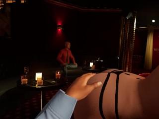 VR Paradise Preview VR