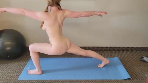Charlotte Blush Porn