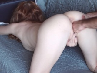 Real female orgasm, pussy fingering, pussy licking, clit licking Compilation Part 2 – Ruda Cat