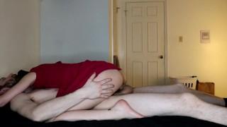 Best RAW Creampies, leg shaking orgasms, rough sex compilation