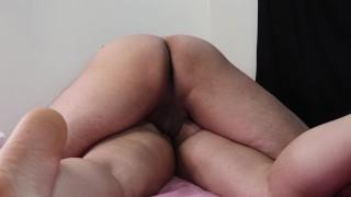He had sex with a beautiful Iranian wife او با یک همسر زیبای ایرانی رابطه جنسی برقرار کرد