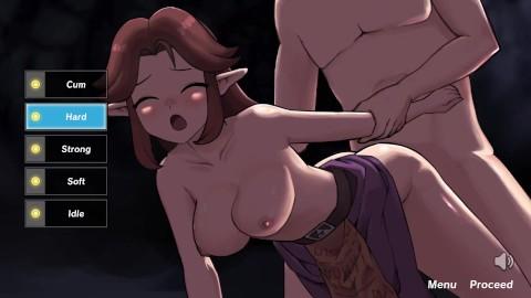Zelda Henta