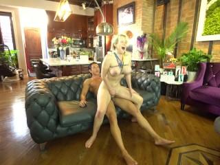 Simultaneous Orgasm Hack by Kenneth Play