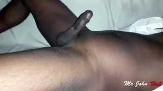 Sexy girl blowjob face cumshot Watching porn and masturbation