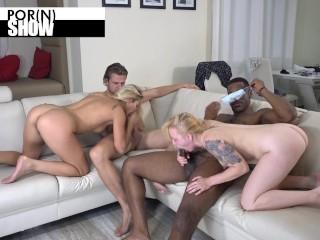 fun, rough sex, serbian, show, ass fuck, amateur, group sex, big ass, cherry kiss, butt, blowjob, anal, group, rimming, rough, pornshow, pornstar, party, verified models, interview, orgy