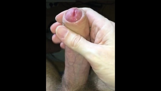Eichel sperma Category:Male ejaculation