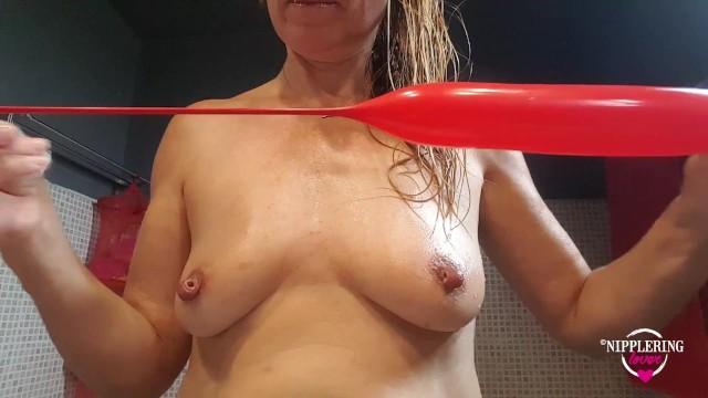 Pornhub Gauge