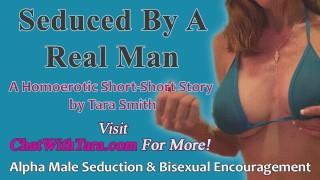 Bisexual Seduce