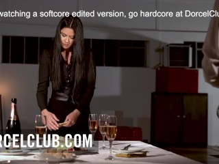 Clea, Desires of Submission – full DORCEL movie (softcore edited version)