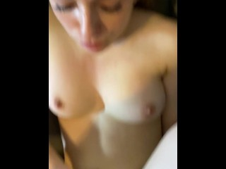 Fuck to orgasm busty amateur finnish girl from huoria,eu