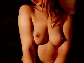 Titten sexy girls 28 Women