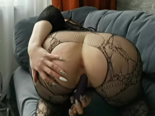 fuck my pussy and cum