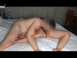 shaking orgasm pussy licking