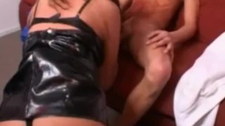 Dutch Whore Riding Dick On A Couch Fucking Experience