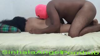 Massage Lady With Fucking