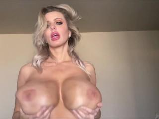 big boobs, webcam, glamour, topless, busty, softcore, brandy robbins, big natural boobs, teasing, big tits, pornstar, solo female, big natural tits, blonde, pinupfiles, huge tits, striptease, bts, seduction, milf, fake tits