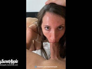 Visit our New House and Watch us Fucking ALL DAY LONG! – Onlyfans Compilation