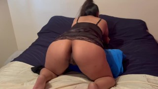 Best Desi Anal Gapes! No Really - Check Me Out!
