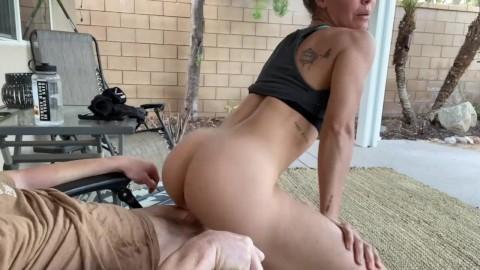 Porn nicola aniston Nicole Aniston