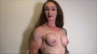Trailer: Nude Party Ends in Cuckolding