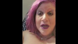 Lesbian Milf Spanking