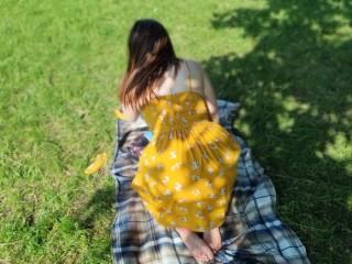 female artist gets fucked hard! – Waldemaria