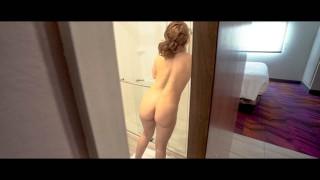 Milf Shower