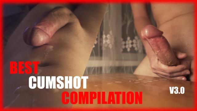 Best Cumshot Compilation Schoolboy Mikel - Handjob, Jerking Off, Solo Boys