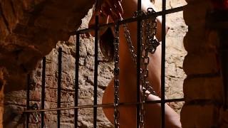 Deepthroat before Prison Break