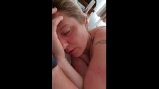 I want to fuck you and cum inside you NO YOU CANT share bed