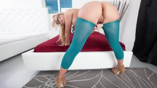 Phoenix Marie Milf