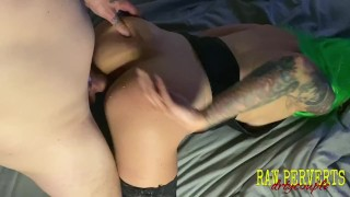 Nasty Mature Slut