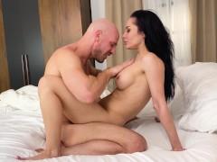 Johnny Sins - Morning Sex w/ Hot Russian!