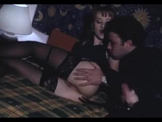 BAMBOLA Vintage Hardcore scene – fuck assfuck anal riding SHE FINISHES BLOWJOB pov cum mouth cumshot