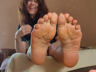 Porn feet soles Feet: 160,768